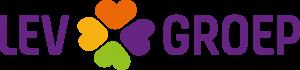 Logo_LEVgroep_2018[1]