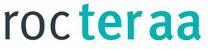 logo-roc-teraa 1